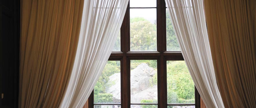 Evanston, IL drape blinds cleaning